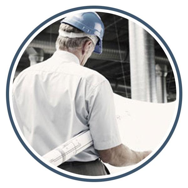 Specialities – CPQ Ingenieros